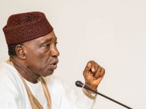 FG Unveils $1.2bn Programme to Boost Agriculture