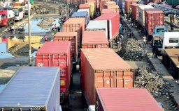 Apapa Gridlock: Customs Agents Petition FG over 500% Increase in Costs