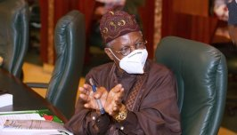 FG Taking Positive Steps to Resolve ASUU Crisis, Says Lai Mohammed