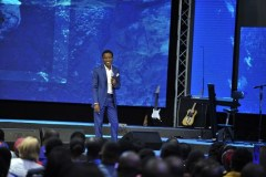 THE ELEVATION CHURCH HOLDS VIRTUAL CONFERENCES FOR KIDS AND TEENAGERS