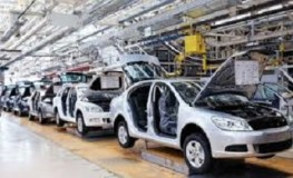 Buy Made In Nigeria: A firm to commits over N600m to procure vehicles from Innoson