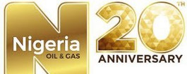 NIGERIA OIL AND GAS CONFERENCE ALONG WITH EXHIBITION 2020 WILL NOT TAKE PLACE IN NOVEMBER 2020 BUT JUNE 2021