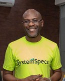 Businesses must embrace digital transformation to thrive - SystemSpecs