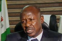 Ex EFCC Boss, Magu calls for those that gave him bribe to testify