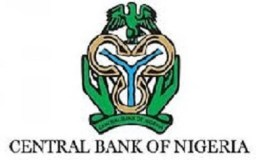 CBN sets new capital base for payment firms
