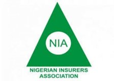 No Insurance Cover for COVID-19 Business Disruption, Says NIA Chairman