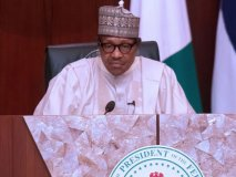 Presidency Expresses Regrets over Botched Meeting with South-south Leaders