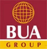 BUA partners Chinese Firm to build three more new cement plants in Adamawa, Edo and Sokoto states