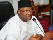 Ohanaeze, Arewa Youths Laud Re-appointment of INEC Chairman