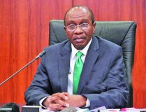 Experts kick as CBN orders closure of crypto accounts