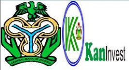 CBN Partners KanInvest, MAN Provides N10bn Fund to Revive Acovid Affected Industries in Kano
