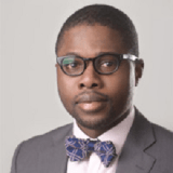 Zedcrest Group Appoints new Chief Financial Officer, Olumide Odewole