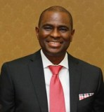Airtel Boss Applauds Minister of Communications and Digital Economy for expanding the NIN registration footprint