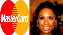 Mastercard Partners Jennifer Hudson Unveil Multi-Faceted Platform To Supports Black Women-Owned Businesses