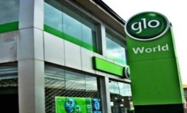 Dealers Drum Support for Globacom
