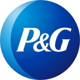 Procter & Gamble Reaffirms Bold Action to Drive Gender Equality in Nigeria