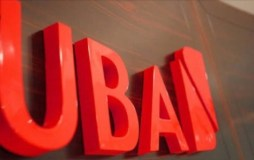 UBA Launches Mobile Banking App for 20 African Countries