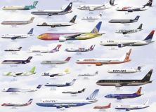 New Airlines Emerge in Nigeria as Global Aviation is Threatened