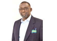 Nigeria NLNG vessels routes under Bermuda Flag for global acceptability-Ahmed