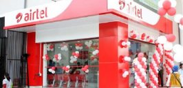 Airtel Offers customers N100m in Recharge and Blow Anniversary Promo