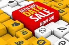 DATA Pricing WAR: MTN, banks seek a new long-term agreement on a sustainable pricing structure
