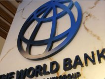 Nigeria's active labour force lost 20 million in two years – World Bank