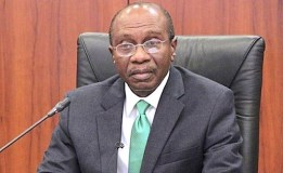 CBN Assure Nigerians of digital currency in the country