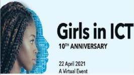 How NCC Plans to empower young women and girls in ICT Usage