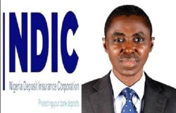 NDIC COMMENCES PAYMENT OF LIQUIDATION DIVIDENDS IN14 CLOSED BANKS TO DEPOSITORS AND OTHER STAKEHOLDERS