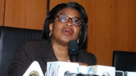 FG to Auction Three Bonds Value N150bn in May
