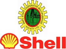 NNPC, Shell, Others Seal Deal to Unlock $10bn Investments
