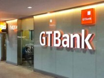 NGX Suspends Trading in GTBank's Shares Ahead of HoldCo Listing