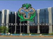 CBN deepening BDC' s forex matter, directs commercial banks to set up teller points