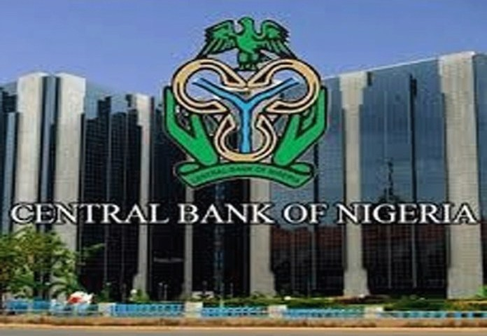 Central Bank publish E-Naira Guidelines To Nigerian Banks