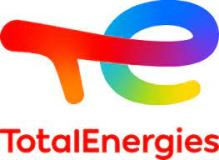 Total Nigeria shareholders approve N2.06bn dividend
