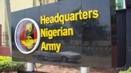 DHQ Allays Fear of Mass Retirement