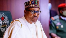 Buhari: We Are Employing New Tactics to Contain Security Challenges