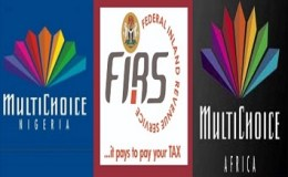 Why FIRS Drag Some Banks to collects N1.8Trn Debt from Multichoice Nigeria Limited and Multichoice Africa
