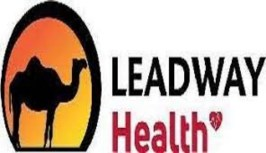 Leadway Health to increase health insurance penetration and access to quality healthcare