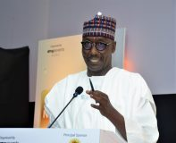 Nigeria needed right policies to unlock its huge economic potential, NNPC GMD