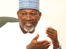 Jega: Electronic Voting Useless Without Electronic Transfer of Results