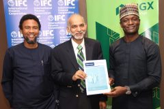 IFC and Nigerian Exchange says Nigerian Businesses Have Improved Gender Equality but More Must Be Done
