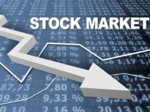 Stock Market Decline by N82.83bn on Profit-taking in Dangote Cement, 17 others