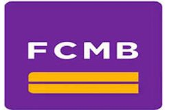FCMB Supports PSP Operators with N3bn Loan