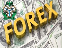 Forex: Gwadabe attributes Naira loss value to US Dollar to CBN Policy