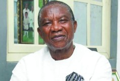 Ohuabunwa advocates electronic voting for Nigerian elections