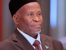 Angry CJN Meets 7 CJs, 3 to Face NJC Investigation over Conflicting Orders
