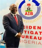 AIB releases eight aircraft accident reports; describes as biggest haul since the establishment