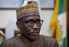 Experts picked holes in NNPC's N287bn Profit Claim