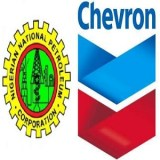 NNPC/Chevron Donate Medical Equipment to Community Hospitals in Delta State